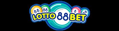 lotto88bet เว็บแทงหวยออนไลน์ ให้บริการ 24 ชม.
